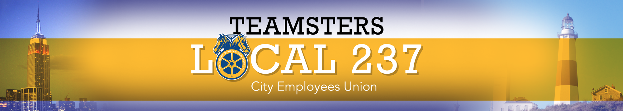 Teamsters Local 237